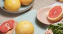 맛있는제철과일 올프레쉬 조금씩!다양하게! 과일골라담기