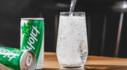 롯데칠성음료 인기상품 모음전