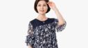 ♥엄마옷 마담4060 UP TO 61% OFF 동안룩스타일추천 ♥사이즈 걱정NO!