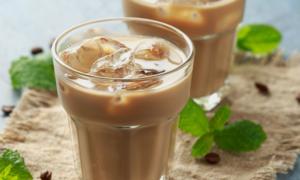 네스카페 커피/에이드 T당 단가 초특가전!