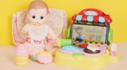 인기 브랜드 장난감 방학시즌 기획전