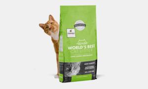 고양이모래 SSG 추천 상품
