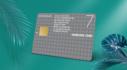 이마트몰,트레이더스 쓱배송 삼성카드 10%청구할인+10%할인쿠폰