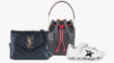 [AdoreLUX] NEW ARRIVAL Luxury Shopping