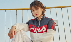 [FILA] 2019 FW NEW COLLECTION