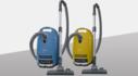 밀레 청소기 초강력 청소기 독일에서 온 청소명가