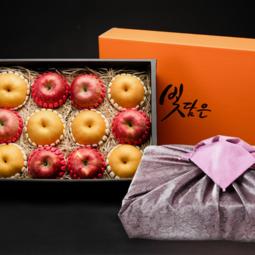 인기 곶감,과일,한우를 한자리에서! 인기 베스트 선물 세트 모음전!!