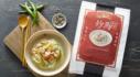 PEACOCK 아시안 특집 베트남쌀국수 vs 초마짬뽕