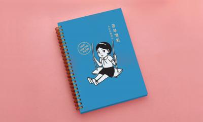 2019 신학기맞이 디자인문구 대전