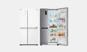 LG전자 DIOS&일반냉장고 냉장고 인기상품전