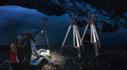 슬릭(SLIK) 카메라 삼각대 모음전 60년 전통 브랜드 모노/트라이포드