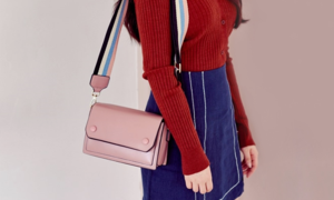 2021 New Season Trendy Woman Bag S/S 베스트특전