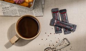커피음료 점포상품 주간행사
