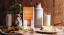 덴마크/소와나무 인기유제품