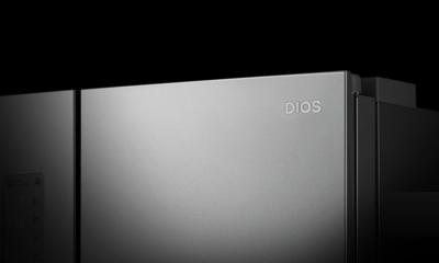 LG전자 냉장고 인기상품 기획전