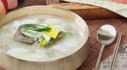 요리연구가의비법 44년전통 이종임 간편하고 맛있는 따뜻한 집밥완성