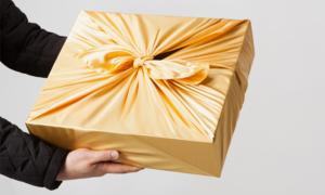 고급선물세트 백화점 금과일 선물세트