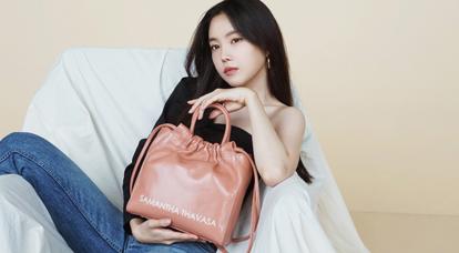 19FW 후아유백 外 SSG 단독 선런칭