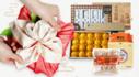 고품격 제주선물세트 가격대별 맞춤 추석 GIFT 믿음가는 제주 손쉬운 선물 선택