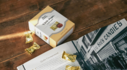 [See's Candies] 수제 초콜릿&캔디 워렌 버핏의 선택