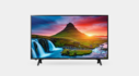 LG전자 LED TV 원본 그대로 고선명 화질!
