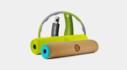 [비핏]홈트레이닝 모음전! 예쁜바디라인 만들기 총집합! 뱃살운동 힙운동 요가필라테스용품