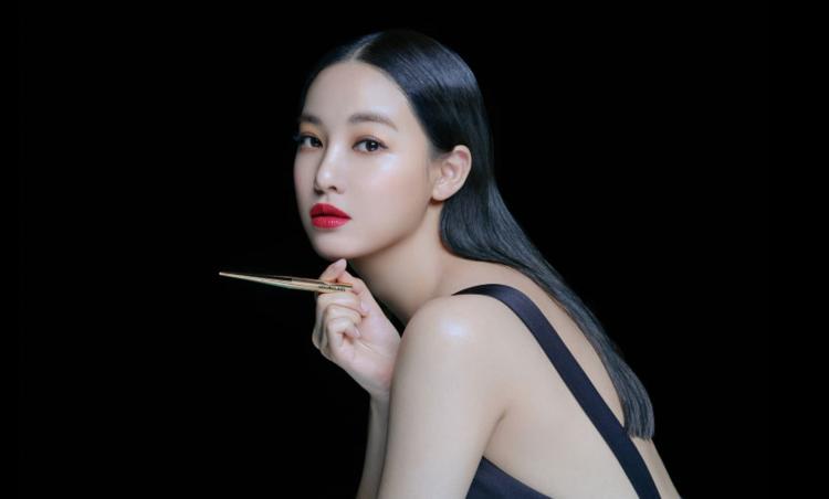 아워글래스 이주연 컨페션 립스틱