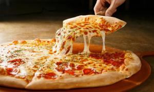 이마트 피자 픽업서비스