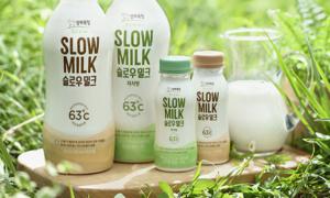 태성[매일우유 가정배달] 이마트몰 가정배달 인기상품 제안전