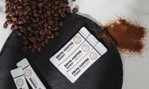 이디야 커피 SSG.COM 전용출시 비니스트 스페셜 에디션