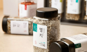 2019 추석 GIFT 건식품 선물세트 센스있는 선물 건식품으로 선물