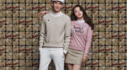 파리게이츠 LUXURY YOUNG GOLF WEAR