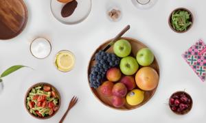 가을감성식탁 최대 59%할인