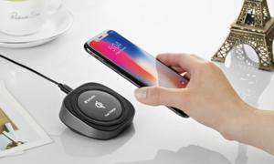 [버바팀] 스마트폰 충전기/악세사리 모음전