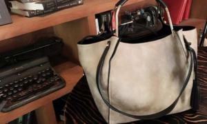 코스모폴리탄가방 WINTER BAGS! 신상품 15%UPTO