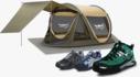 텐트 3~4인용 텐트 3~4인용