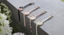 명품 시계 선물 쥬얼리