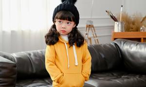[WSB] 가을 아동복 끝판왕 베스트 모음전