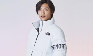 [신세계百] 대한민국 스포츠대전