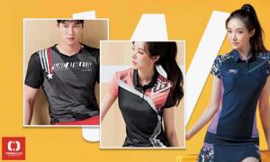 패기앤코 2019FW 티셔츠&반바지 모음전