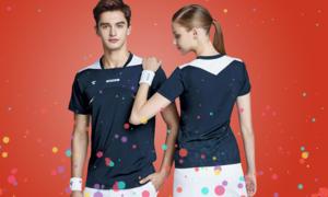 2019FW 비트로 신상 티셔츠 모음전