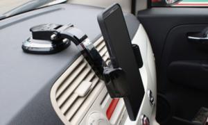 카렉스차량용 충전기/거치대/케이블 모음전