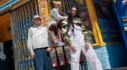 나이키 방한 겨울상품전 아우터/겨울의류/방한신발 외 44%