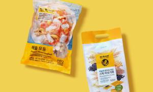 SSG.COM 노브랜드 신선식품 [과일/축산/채소/수산/올가닉/DF]