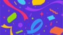 쓱세권 대축제 이마트몰