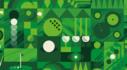 신세계 골프 페어 신세계가 제안하는 골프 잇아이템!