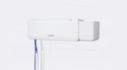 스마트헬스케어 휴비딕 혈압계/체온계/저주파자극기 外 나와 가족을 위한 건강한 선물