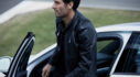 휴고보스 Porsche x BOSS 컬렉션