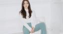 슈콤마보니_강남점 19FW SHINE ON ME with Song Hye-Kyo