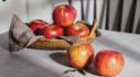 이번주 과일 행사 과일 맛집 이마트 제철 과일 주목 여기서 사세요